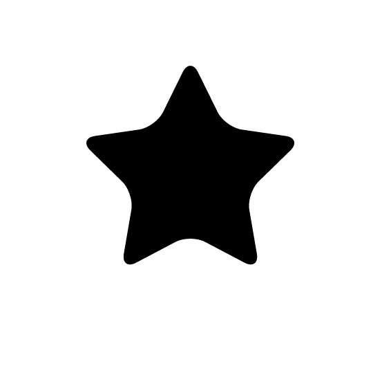 Inscrição nº                                         11                                      do Concurso para                                         I need some Graphic Design for a Star Fish vector