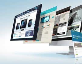 #3 I need a simple HTML5 Body model részére ahmed00raza által