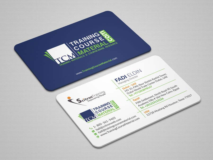 Entry 143 by iqbalsujan500 for design some business cards freelancer contest entry 143 for design some business cards reheart Images