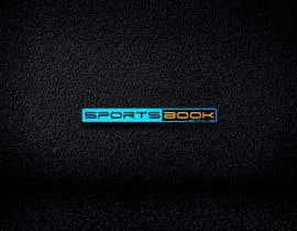 Nro 2 kilpailuun Logo making käyttäjältä graphicschool99