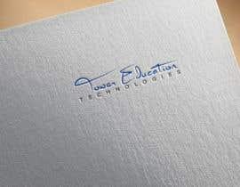 Nro 39 kilpailuun New Company Logo käyttäjältä urmiaktermoni201