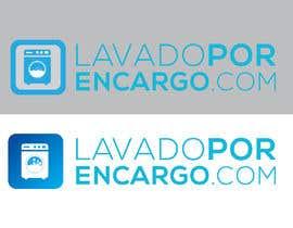 creative44 tarafından Design a App logo - Icon için no 23