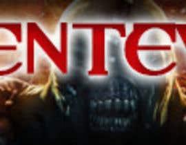 #26 para Design a banner for a Resident Evil fansite por titoj90