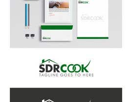 #66 for Develop a Corporate Identity by deepakmanya792