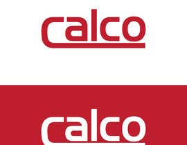 #43 for Calco Logo by Muktishah