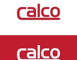 #43 cho Calco Logo bởi Muktishah