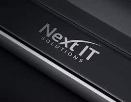 #42 para Design a Logo for New IT Company por graphicexpart