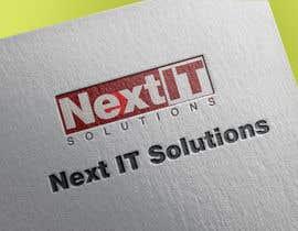 #11 para Design a Logo for New IT Company por Toy20