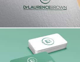 graphicschool99 tarafından Design a Personal Name/Website Logo için no 2093