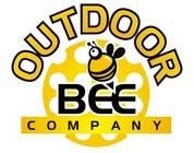 Graphic Design Konkurrenceindlæg #52 for Design a Logo for Bee Company