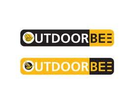 #105 for Design a Logo for Bee Company af Khimraj
