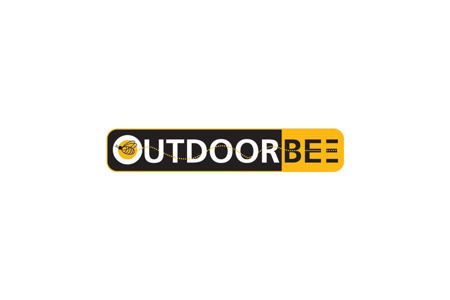 Konkurrenceindlæg #                                        134                                      for                                         Design a Logo for Bee Company