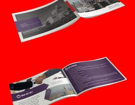 #11 for Design a Brochure by meenastudio