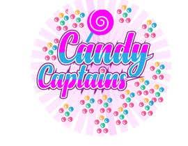 #8 for I need a logo by ShahidulParvez