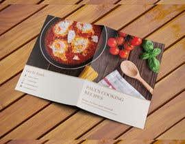 #3 for Booklet design and template af ElegantConcept77