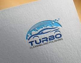 Číslo 153 pro uživatele Design a Logo od uživatele smmamun333