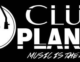 "#158 for Diseñar un logotipo para discoteca ""Club Plan B"" by alexystovar"