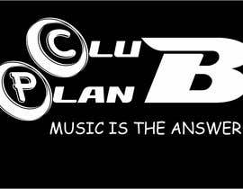 "#150 for Diseñar un logotipo para discoteca ""Club Plan B"" by xolart"