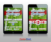 Graphic Design Конкурсная работа №39 для Graphic Design for an iOS Game (requirements reduced) - now guaranteed!