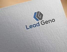 #164 for Logo design for lead generation & digital marketing company by DesignArt24