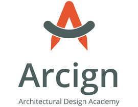 #30 untuk Logo Design/ Branding for AE Design Box oleh badersalah