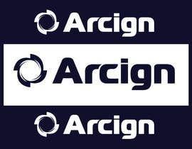 #27 untuk Logo Design/ Branding for AE Design Box oleh nayangazi987