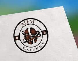 #11 для создать логотип от arazyak