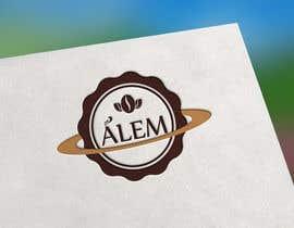 #36 для создать логотип от arazyak