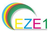 Graphic Design Entri Peraduan #51 for Logo Design for EZE1 (EZE1 Convenience)