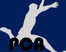#66 for Design a Logo for Sports Athletics af dipendesai