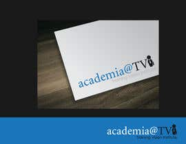 #81 for Logo Design for A New Private College in Asia af danumdata