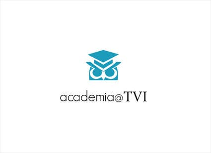 #33 for Logo Design for A New Private College in Asia by nom2
