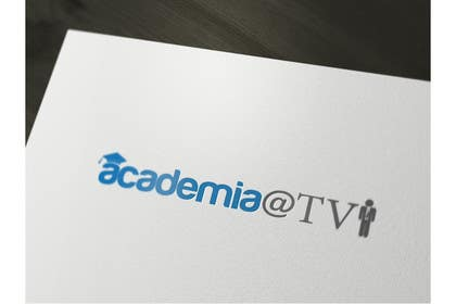#28 untuk Logo Design for A New Private College in Asia oleh iffikhan