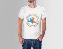 #339 za Logo Design Gym od ROCKSTER001