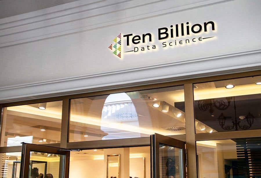 Inscrição nº 227 do Concurso para Design logo, profile picture icon and banner for business