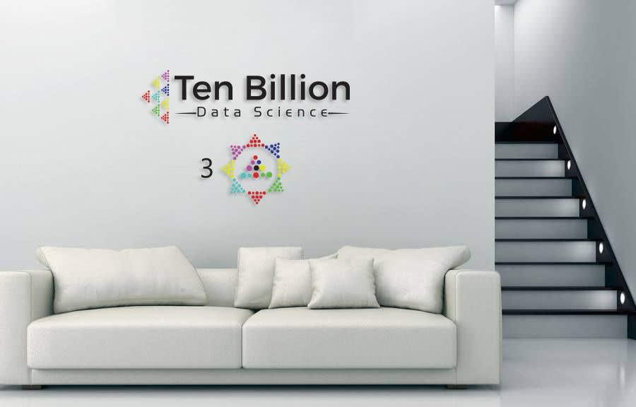 Inscrição nº 229 do Concurso para Design logo, profile picture icon and banner for business