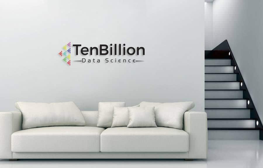 Inscrição nº 230 do Concurso para Design logo, profile picture icon and banner for business