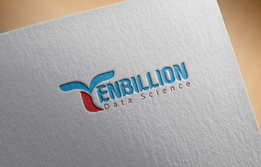 Inscrição nº 87 do Concurso para Design logo, profile picture icon and banner for business