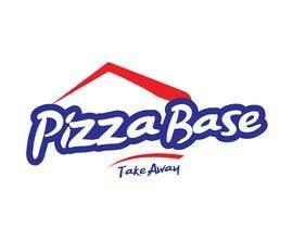 #76 para Pizza Takeaway Logo por gopkselv19