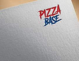 #10 para Pizza Takeaway Logo por anjumfashionbd