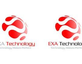 #3 untuk Design a Logo for a Software Technology Company oleh onneti2013