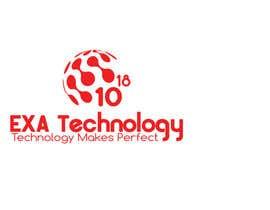 #44 untuk Design a Logo for a Software Technology Company oleh kh1604