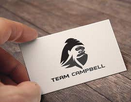 #110 for team campbell af zehad11223