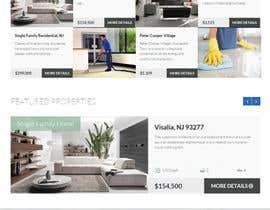 #22 cho Design a Website Mockup for Digital Agency Website bởi lassoarts
