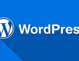 #30 for ReDesign for a wordPress websites. by wpdexigner