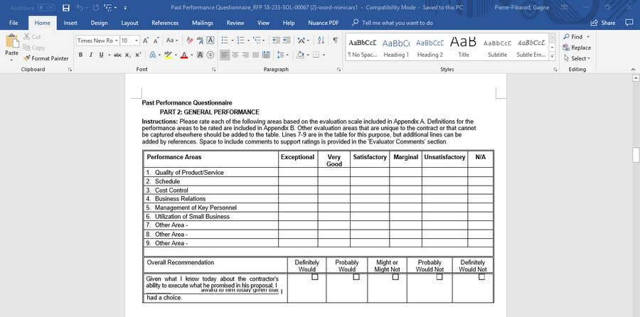 Entry 1 By Minicars1 For Convert Pdf To Word Doc Automatic