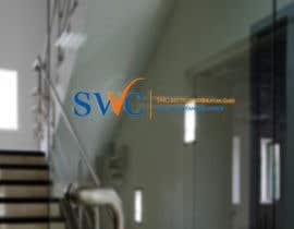 tomislavludvig tarafından Professional logo for a management consultancy - winner has chance of desigining brochure için no 22