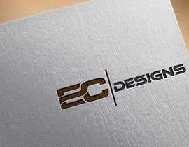 nº 13 pour Logo Design-Local par logodesign97