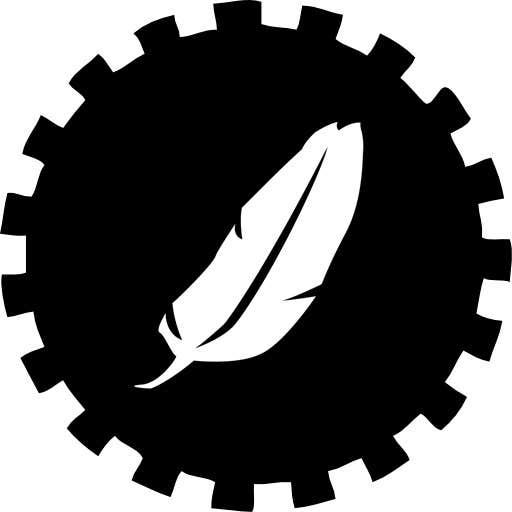 Bài tham dự cuộc thi #                                        6                                      cho                                         Design some Icons for motorsports company site