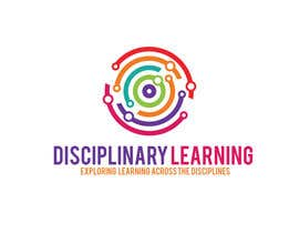 #4 for Make a logo for Disciplinary Learning by bhavinindesign